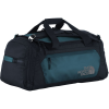 The North Face Landfall Expandable 61-65L Duffel