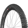 Onza Canis Tubeless Tire - 27.5 Plus