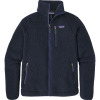 Patagonia Retro Pile Jacket - Men's