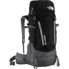 The North Face Terra 35 L Backpack