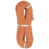 Metolius Monster Gym Rope