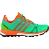 Adidas Outdoor Terrex Boost Agravic Shoe - Women's