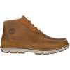 Timberland Coltin Mid Boot - Men's