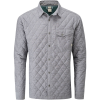 Rab Vista Overshirt Jacket - Men's