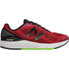 New Balance Fresh Foam Vongo v2 Running Shoe - Men's