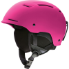 Smith Pointe Helmet - Women's