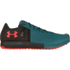Under Armour Horizon KTV Trail Running Shoe - Men's
