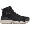 Under Armour Speedfit Hike Mid Hiking Boot - Women's