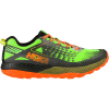 Hoka One One Speed Instinct 2 Trail Running Shoe - Men's