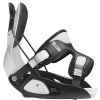 Flow Micron Snowboard Binding - Kids'