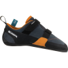 Scarpa Force V Climbing Shoe - Men's