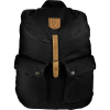 Fjallraven Greenland 25L Backpack