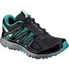 Salomon X-Mission 3 CS Trail Running Shoe - Women's