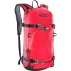 Evoc Slope Backpack - 1098 cu in
