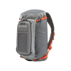 Simms Waypoints Sling Pack - Large
