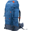 JanSport Katahdin 70L Backpack