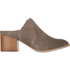 Seychelles Footwear Dialogue Shoe - Women's