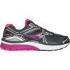 Saucony Omni 15 Running Shoe - Wide - Women's