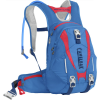 CamelBak Solstice LR 10L Backpack - Women's