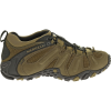 Merrell Chameleon Prime Stretch Waterproof Hiking Shoe - Men's