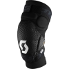 Scott Grenade EVO Knee Guards