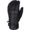 Armada Helm Lobster Gore-Tex Mitten - Men's
