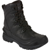 The North Face Chilkat Evo Boot - Men's