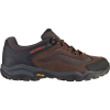 Merrell Everbound Vent Hiking Shoe - Men's