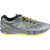 Merrell Agility Peak Flex Trail Running Shoe - Men's