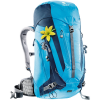 Deuter ACT Trail 28L SL Backpack - Women's