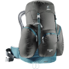 Deuter Groden 32L Backpack