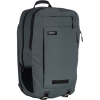 Timbuk2 Command 32L Backpack