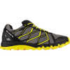 Scarpa Proton Trail Running Shoe - Men's