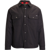 Woolrich Trout Run Shirt Jacket - Men's