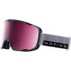 Native Eyewear TreeLine Goggle