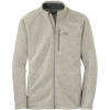 Outdoor Research Longhouse Jacket - Men's