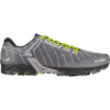 Salewa Lite Train Trail Running Shoe - Men's