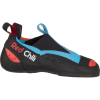 Red Chili Amp Climbing Shoe - Men's