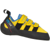 Red Chili Spirit Lady VCR Climbing Shoe - Women's