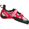 Red Chili Fusion VCR Climbing Shoe - Men's