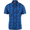 Ortovox Stretch Back Shirt - Men's