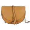Jo Handbags Saddle Clutch - Women's