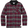 Analog ATF Daily Driver Shirt Jacket - Men's