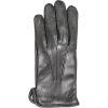 Hestra Andrew Glove - Men's