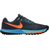 Nike Air Zoom Terra Kiger 4 Trail Running Shoe - Men's