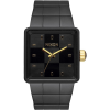 Nixon Quatro Watch - Men's