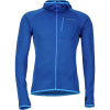 Marmot Neothermo Hooded Top - Men's