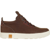 Timberland Amherst High Top Chukka Boot - Men's