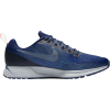 Nike Air Zoom Pegasus 34 Shield Running Shoe - Men's