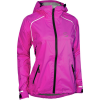 Showers Pass Syncline Jacket - Women's